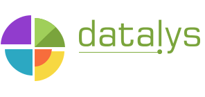 datalys – Data Analysis Research Group
