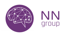 NN Group - Neural Networks Research Group
