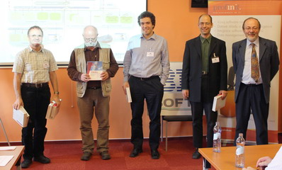 datakon2010-award