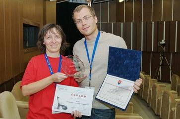 iceta2010_award