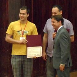 ed-media-award2011a