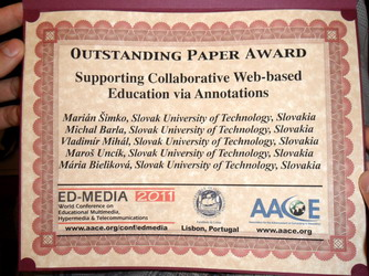 ed-media-award2011b