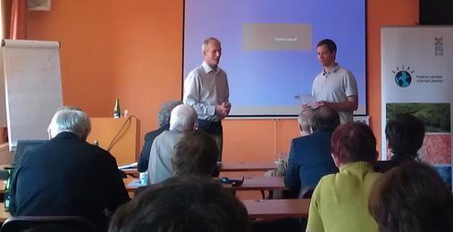 datakon2011-award