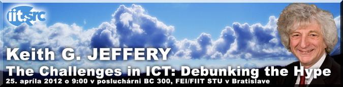 banner-Jeffery_iit-src2012