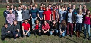ontozur2014-03-family1