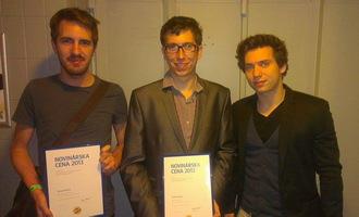 novinarska-cena2013a-200