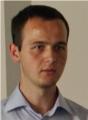 Jakub Sevcech