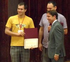 ed-media-award2011as