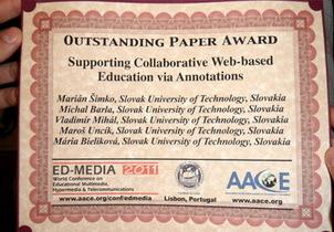 ed-media-award2011bs