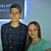 filipcikova_svec
