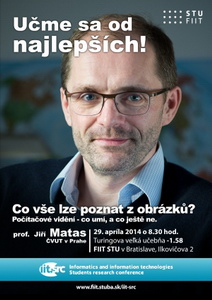 iit-src2014_pozvana-prednaska_plagat_300r