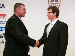 karol-studentska-osobnost-slovenska