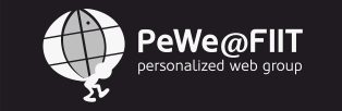logo_pewe_2colors_dbcg_thumb_fin
