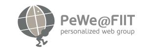 logo_pewe_2colors_lbcg_thumb_fin