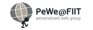 logo_pewe_3colors_lbcg_thumb_fin