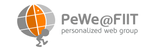 logo_pewe_fullcolor_lbcg_thumb_fin