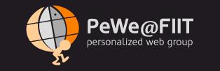 logo_pewe_mono_fullcolor_v1_dbcg_thumb_fin
