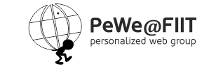 logo_pewe_mono_positive_thumb_fin
