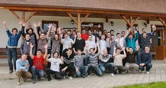 ontozur2011-04_004r
