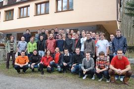 ontozur2012-04_03r
