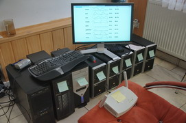 ontozur2012-04_04r