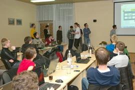 ontozur2013-04_03