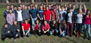 ontozur2014-03-family1(2)