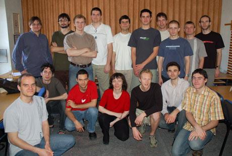 pewe2006-2