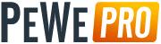 pewepro-logo