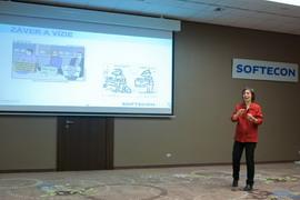 softecon2