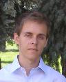 visnovsky