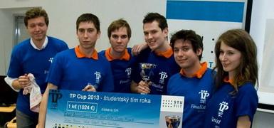 winner2013-2r