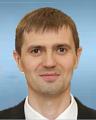 Eduard Kuric
