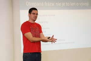 web-ontozur2016-11-04